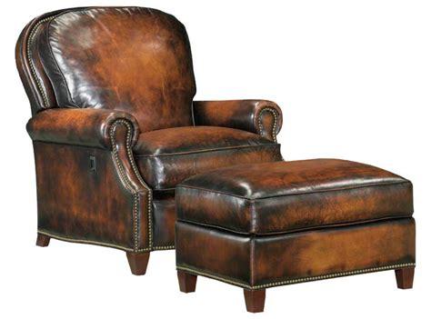 our house 441 vt vari tilt chair ohio hardwood furniture