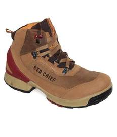buy s boots india chief brown boot price in india buy chief brown boot at snapdeal