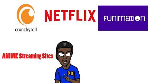 streaming anime ranma 1 2 sub indo hulu vs netflix anime