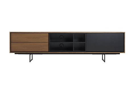 30146 my used furniture better aura large media unit design within reach