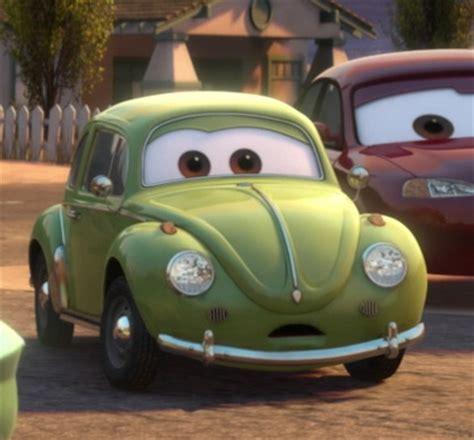 jater pixar cars fanon wiki fandom powered  wikia