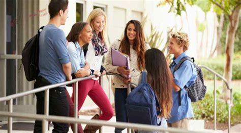 High School Students  Wwwpixsharkcom  Images Galleries