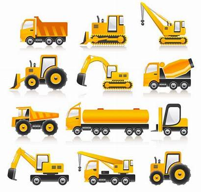 Construction Vector Vehicles Graphics Vehicle Clipart Truck