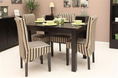 Amazing Black And Cream Dining Table And White Coffee Table For Sale Ebay Western Tables Mirrored Living Rooms Without Apothecary Jali Durham