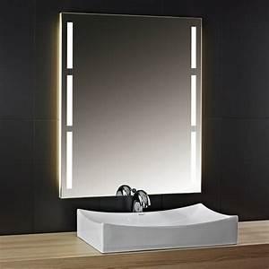 Spiegel Mit Steckdose : badspiegel mit beleuchtung und steckdose innenr ume und ~ Michelbontemps.com Haus und Dekorationen