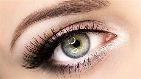 Серозеленый цвет глаз значение особенности