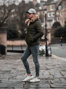 Your Average Guy | Men's Clothing & Fashion Blog | Menswear