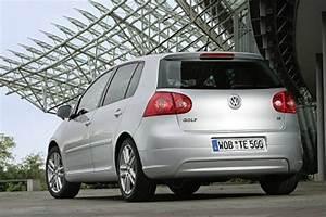 Volkswagen Golf V  Golf 5 Plus  Touran  Jetta Workshop