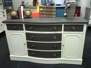 87 best images about shabby paints on pinterest nesting for Best brand of paint for kitchen cabinets with funny stickers for facebook