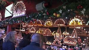 Weihnachten Im Erzgebirge : weihnachten im erzgebirge der weg ~ Watch28wear.com Haus und Dekorationen