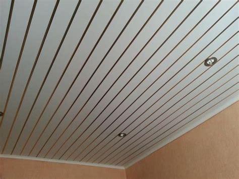 decorative ceiling panel pvc ceiling panel wholesale