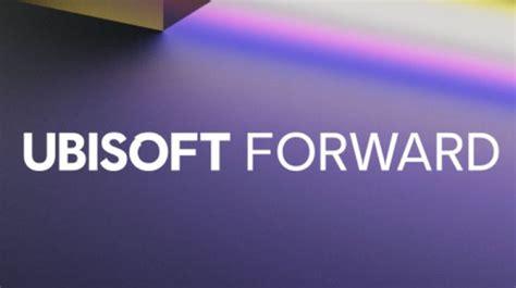 Ubisoft Forward E3 2021: tutti i dettagli dello show ...