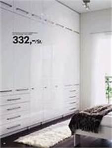 Ikea Pax Aufsatz : ikea pax kleiderschrank t ren in pax schr nke 2008 von ikea ~ Frokenaadalensverden.com Haus und Dekorationen