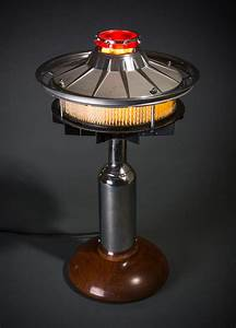 Lamp From Air Filter And Other Auto Parts In 2019