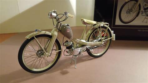 nsu quickly n schuco scale 1 10 nsu quickly n 1955 1962 beige