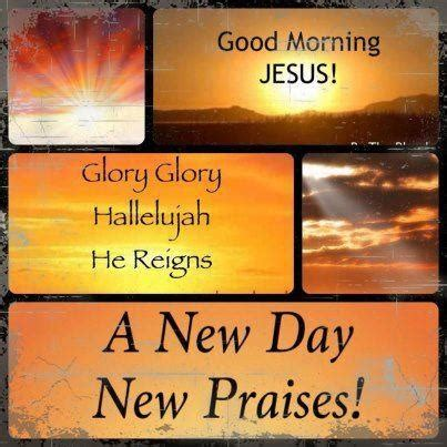Malayalam good morning quotes wshes life inspirational thoughts. GOOD MORNING JESUS   Bible Verses!   Pinterest   Good Morning, Jesus and Mornings