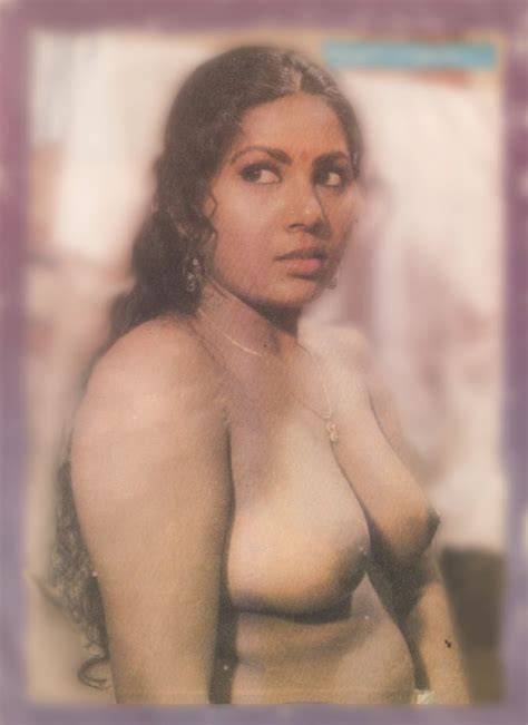 mallu naked fucking photos new porn