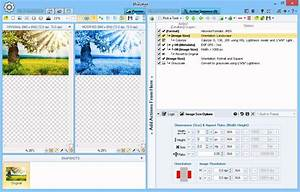 batch image converter batch image software 59 off for pc With batch document scanning software