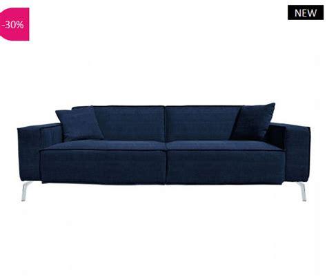 canapé à prix discount canapé d 39 angle design collegno atylia prix promo canapé