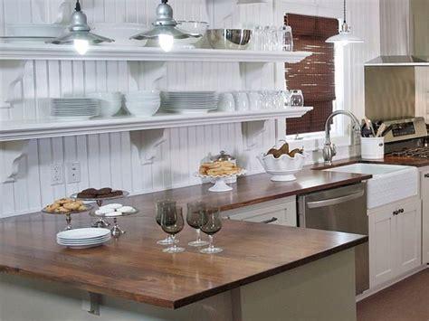 Country Cottage Kitchen Ideas Cottage Kitchen Design Ideas
