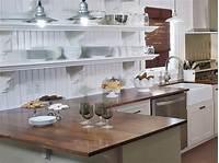 kitchen design ideas Country Cottage Kitchen Ideas Cottage Kitchen Design Ideas, simple cottage designs - Mexzhouse.com