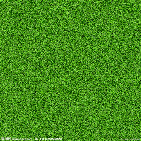 Minecraft Grass Block Wallpaper Preview
