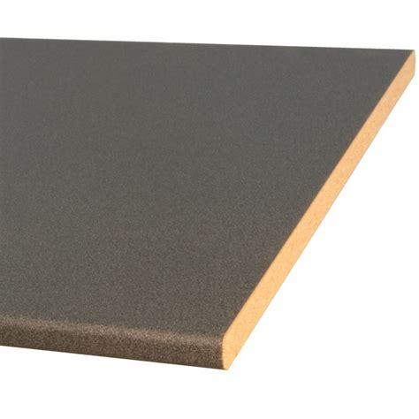 plan de travail cuisine largeur 80 cm plan de travail cuisine largeur 80 cm cuisine combler un