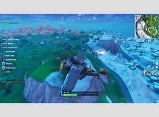 How and Where to Get a Plane in Fortnite Season 7 Elecspo