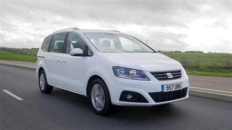 best seat seat alhambra review and buying guide best deals and