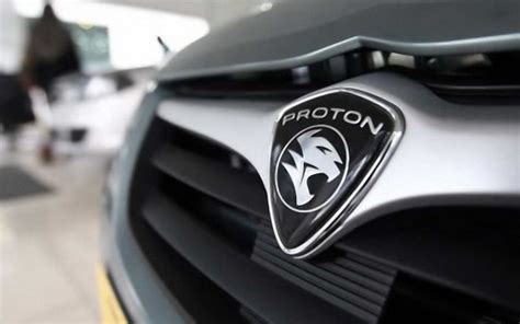 car  drive  uber   lease   proton