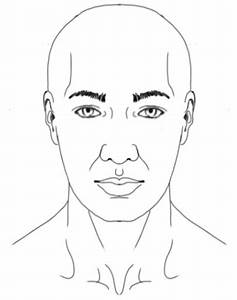 24 Images Of Medical Drawing Human Head Template