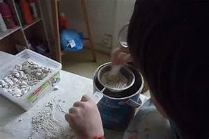 Rendre Une Terre Argileuse Plus Souple : technique de modelage maj couleur ~ Melissatoandfro.com Idées de Décoration