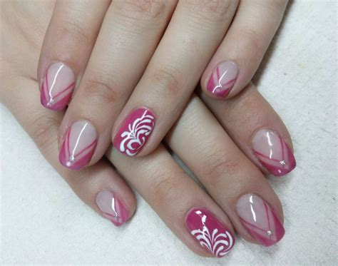 best nail designs nail 3487 best nail designs gallery