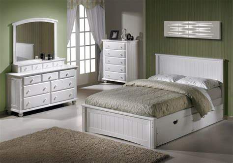 bedroom sets ikea vikingwaterford page 103 inexpensive bedroom with