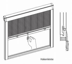 Rollo Ins Fenster Klemmen : insektenschutz rollo anthrazit gv04 hitoiro ~ Bigdaddyawards.com Haus und Dekorationen
