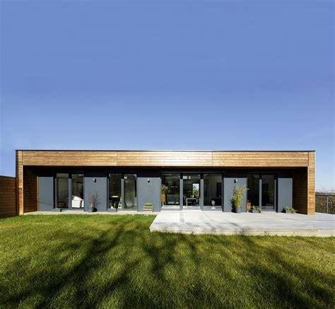 maison a ossature bois prix best 25 prix maison ossature bois ideas on lodge moderne plans de maison 224