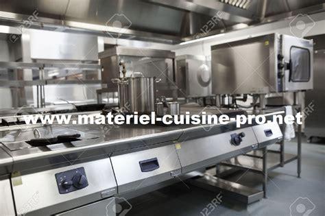 cuisine de restaurant beni mellal matériel de cuisine pour café et restaurant