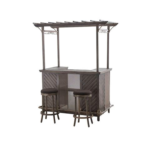 home depot bar cabinets best of times patio bar sets outdoor bar furniture