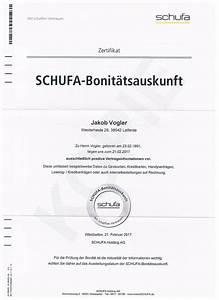 Schufa Auskunft Wohnungssuche : suche mietwohnung an um stuttgart mitte 1 2 zimmer ~ Lizthompson.info Haus und Dekorationen