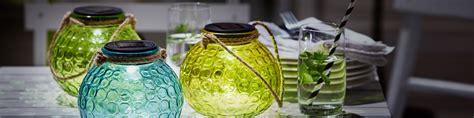 Garten Deko Glaskugel by Gartendeko Glaskugeln Mksurf Club