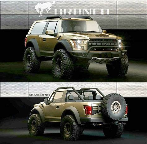 ford jeep 2020 2020 2021 ford bronco forum info news owners club