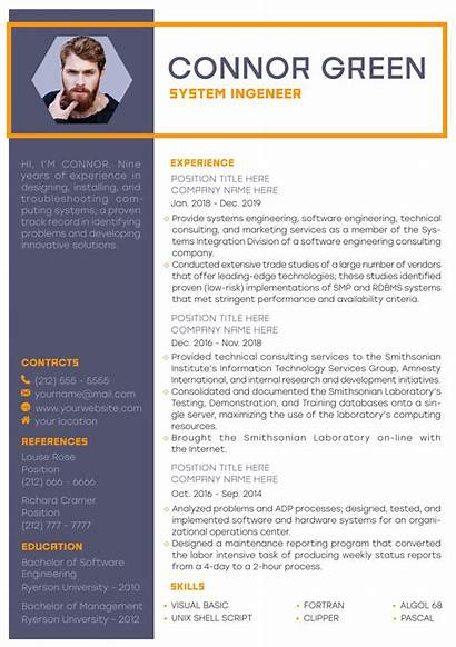 Resume Word Templates Microsoft Ms Template Technology