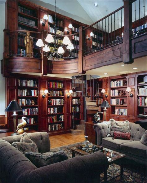 traditional home library 90 home library ideas for men private reading room designs
