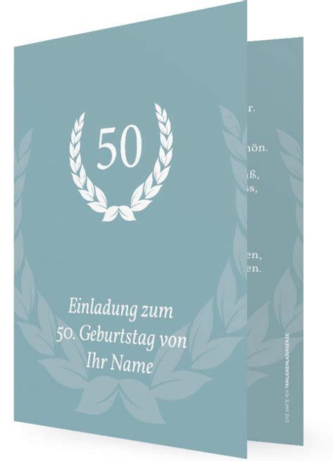 50 geburtstag draußen schmücken einladungen zum 50 geburtstag vorlagen
