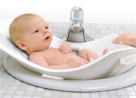best baby bath tub for sink puj tub bpa free and pvc free baby bathtub