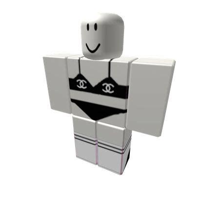 roblox cool outfits strucidcodescom