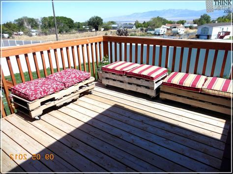 made out of pallets patio furniture made out of pallets hd home wallpaper