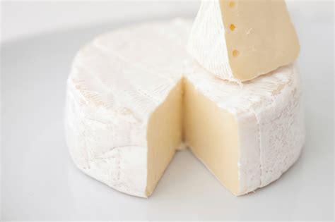 brie cheese brie cheese recipes brie cheese food recipes