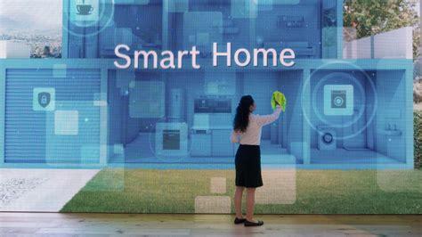 smart home günstig smart home mit diy l 246 sungen zum vernetzten heim welt