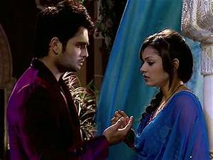 17 Best images about Madhubala ek ishq ek junoon on ...